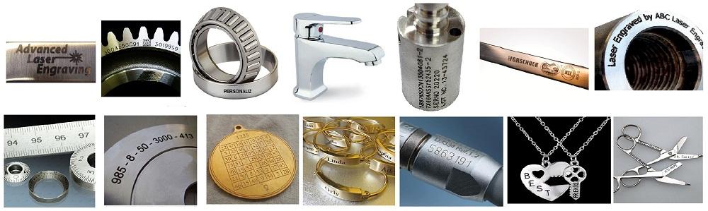 دستگاه حکای روی فلزات , دستگاه حکاکی الکتروشیمیایی, دستگاه چاپ روی فلزات ,دستگاه حکاکی لیزری ,